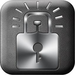Anti-Lock