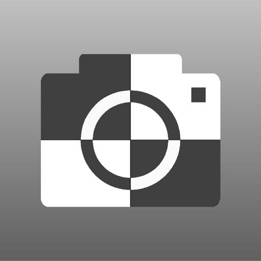 iPRO - Secret Photo