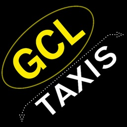 GCL Taxis Mobile App - One of Lancashire's Best Regarded 24 Hour Taxi Services - NO CALL OUT FEE – No Increase In Fares At Any Time - That includes; After Midnight, Bank Holidays, Christmas and New Year!