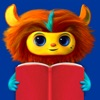 Booksy: Learn to Read Platform for K-2