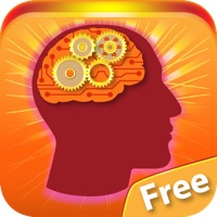 Codes for Mind Trainer Free - games for development of your memory Hack