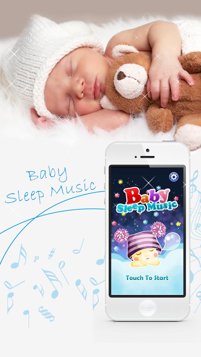 点击获取Sweet Nighty Baby Music Box Lullabies ™  (100% iBabySitter)