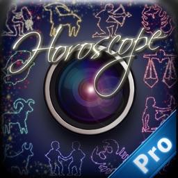 PhotoJus Horoscope FX Pro - Pic Effect for Instagram