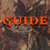 Guide for Game of War: Fire Age – Strategy and Useful Tips!