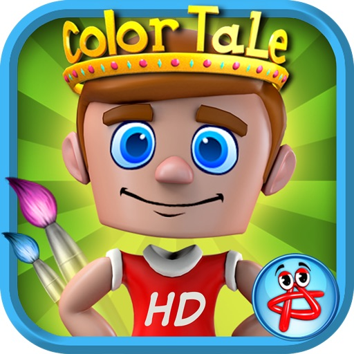 Color Tale
