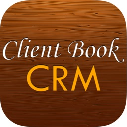 Client Book CRM Lite