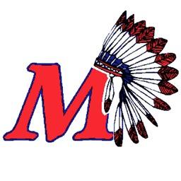 Morgantown High School Sports Radio