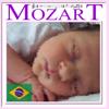 Desenvolver cérebro do seu bebê - AudioEbook
