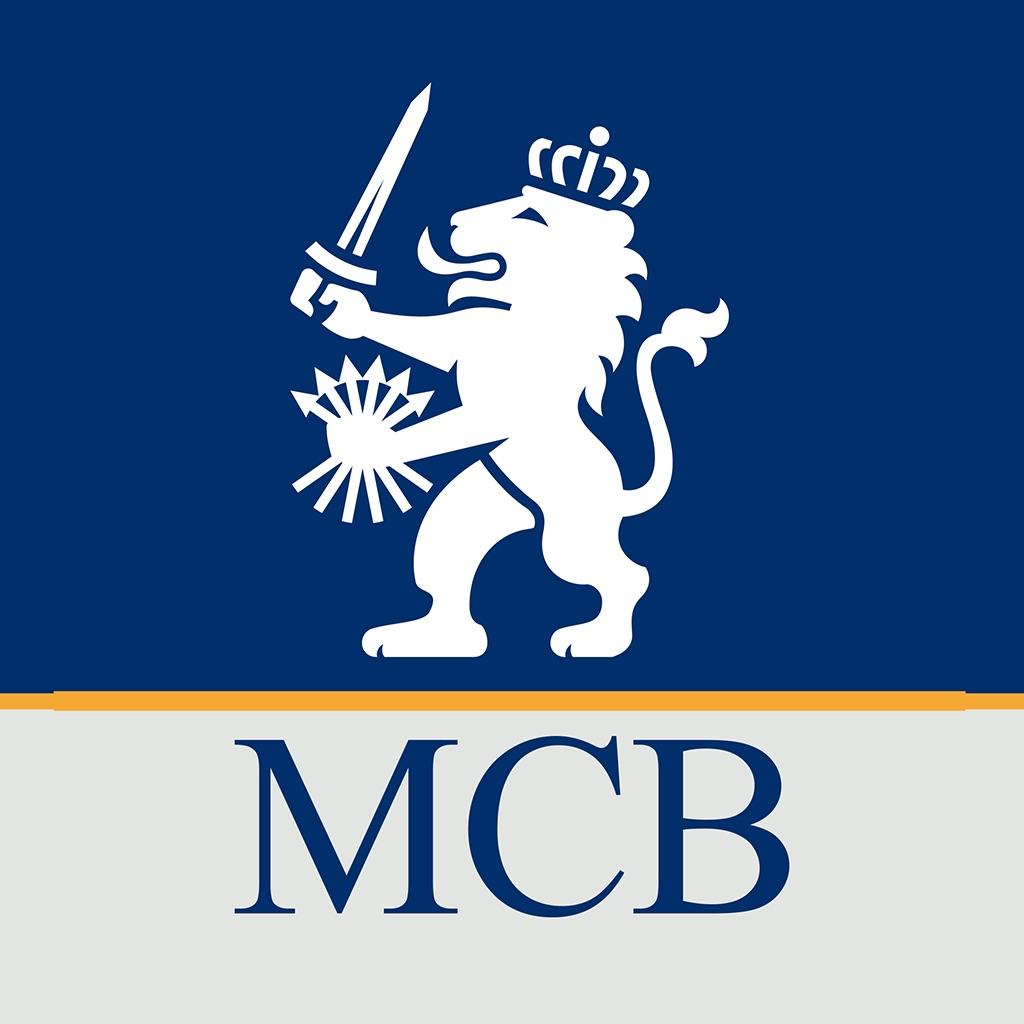 MCB Banking