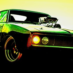 Film Quiz App for the Fast & Furious Movies
