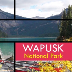 Wapusk National Park