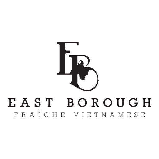 East Borough