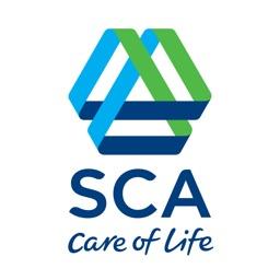 SCA Logistics