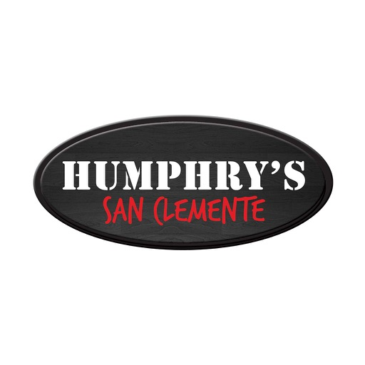 Humphry's San Clemente