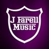 J Farell Music - The Best Remixes & Streaming DJ Music
