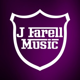 J Farell Music - The Best Remixes & Streaming DJ Music