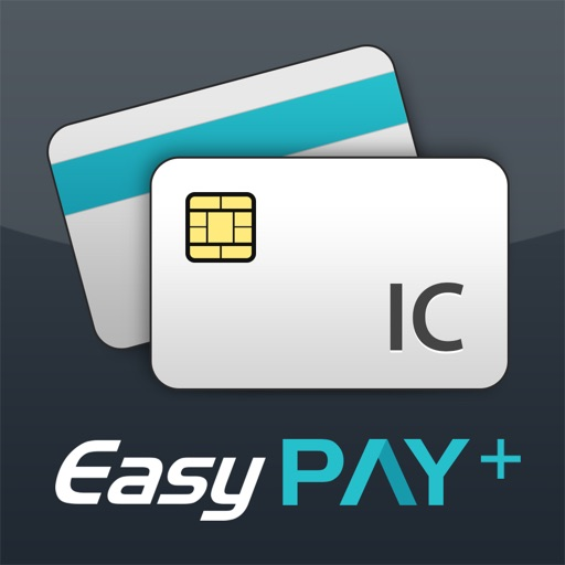 EasyPay Plus