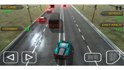 download Car Games - Car Games for free 2016 indir ücretsiz - windows 8 , 7 veya 10 and Mac Download now