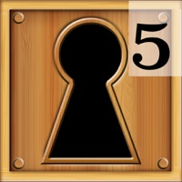 Codes for Can You Escape This House 5 Hack