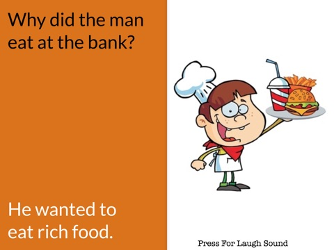 Image of: Screenshot Itunes Apple Yo Mama Jama Food Jokes For Kids By Peter Crumpton On Apple