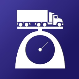 Truck Scale Calculator
