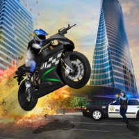 Codes for Mad Street Crime City Simulator 3D: Car Chase Game Hack