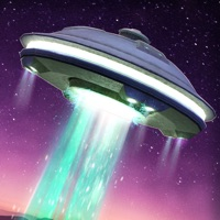 Codes for UFO INVASION - Alien Space Ship Star Craft Game For Free Hack