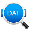 Winmail DAT Explorer - your Winmail.dat viewer - GrandSoft Ltd.