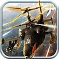 Codes for AirStrike1945 Hack