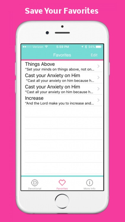 Proverbs 31 Devotionals Pro