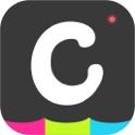 LiveCollage Pro - Instant Collage Maker & Photo Editor & FX Editor icon