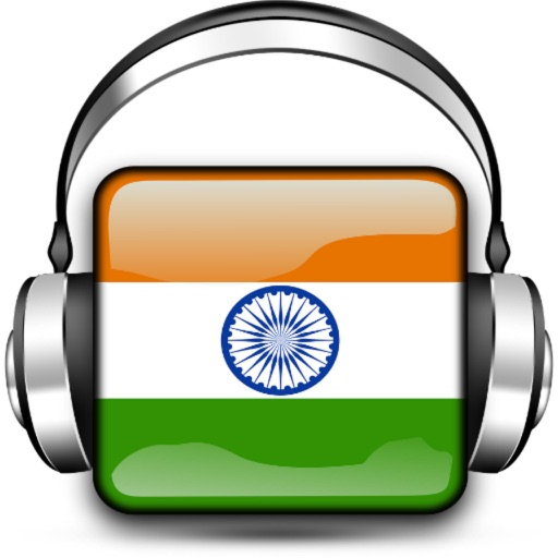 Radio India - all indian radios fm live free online the best am / fm