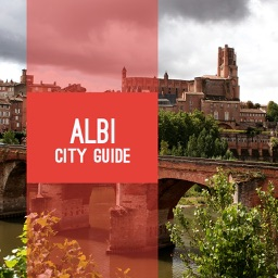 Albi Tourism Guide