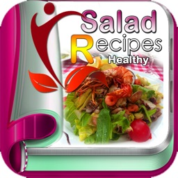 Best Healthy Salad Recipes Ideas