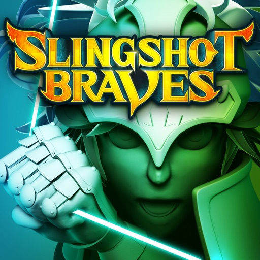 Slingshot Braves Review