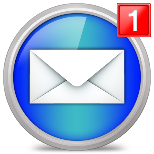 MailTab for Gmail - Email Client
