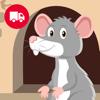 Peekaboo Farm Animals - fun learning game for kids