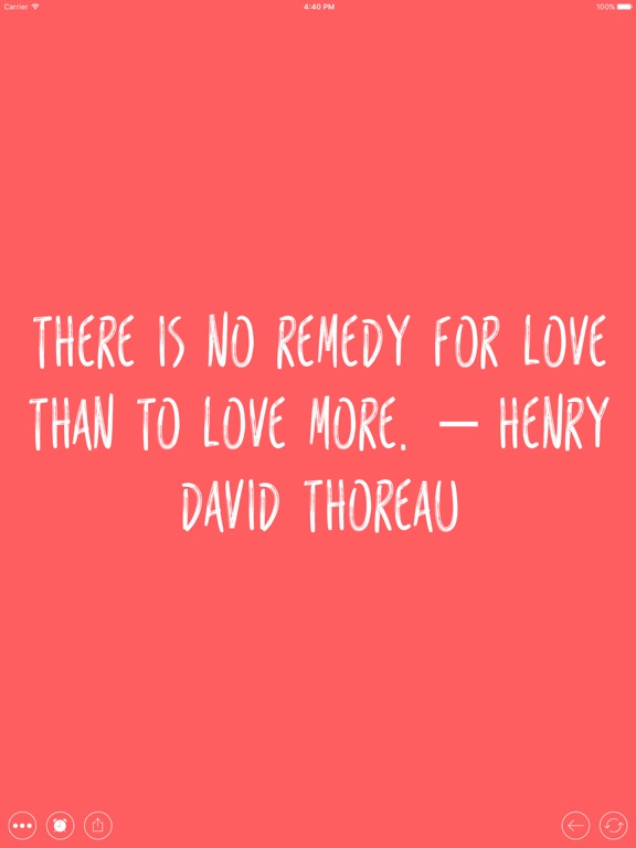 Daily Love Romantic Quotes App Price Drops New Daily Quotes And Sayings About Love