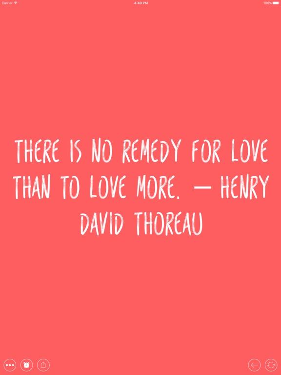 Daily love romantic quotes app price drops screenshot 1 for daily love romantic quotes m4hsunfo