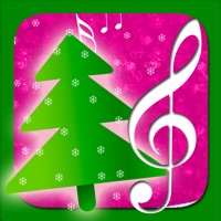 Codes for Christmas Carols - The Most Beautiful Christmas Songs to Hear & Sing Hack