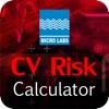CV Risk Calculator