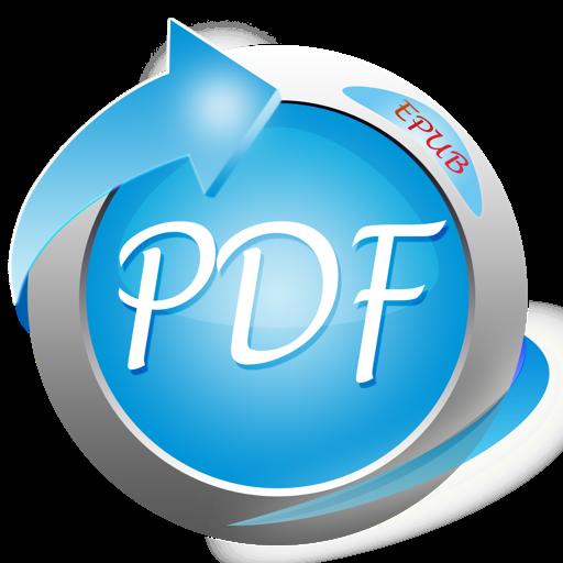 PDF-to-ePub-Free