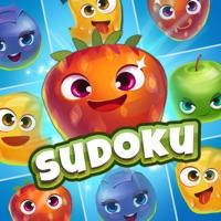 Codes for Harvest Season: Sudoku Puzzle Hack