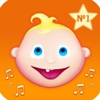 Codes for Audiobaby Premium - Audiobooks & music for kids Hack