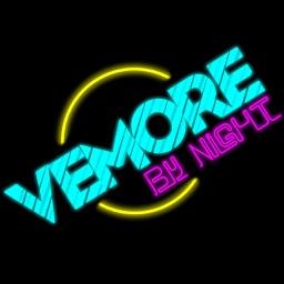 Vemore