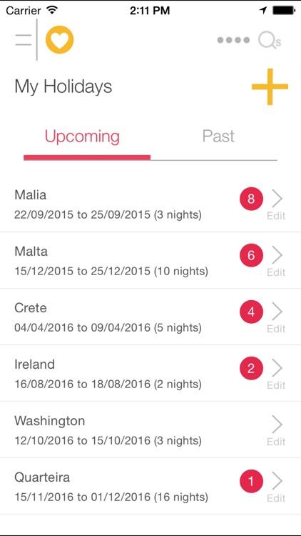 Bedste dating apps ireland 2016