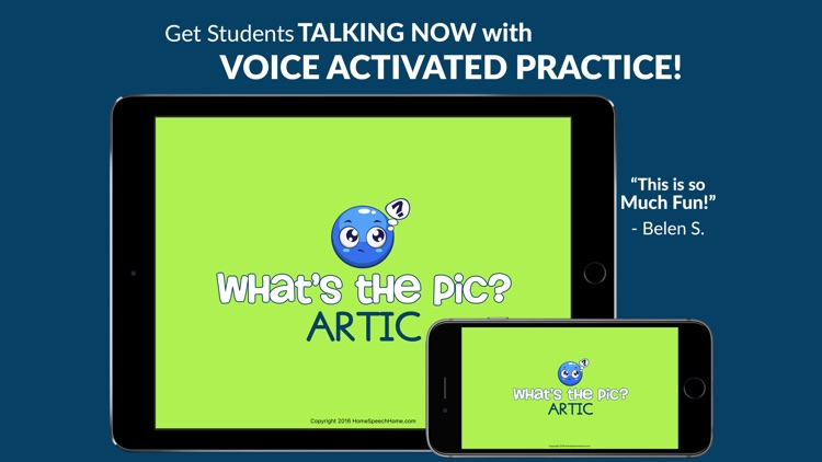 What's the Pic Articulation screenshot-4
