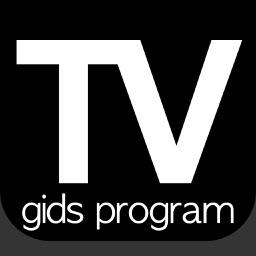 Programme TV Belgique : le programme TV belge (BE)