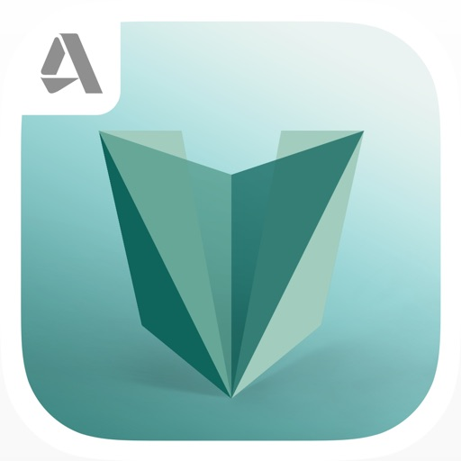 Autodesk® AEC & Civil Engineering Feed – BIM, CAD, and Autodesk software learning resource