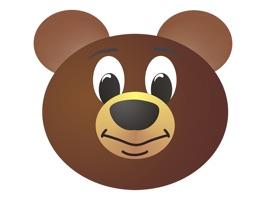Victor Bear